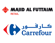 RSI Interactive Kiosks for MAF Carrefour MyClub Customer Loyalty Program