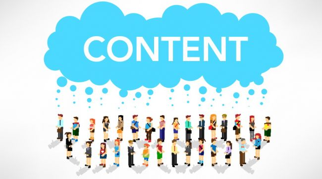 define-your-content-and-user-traffic