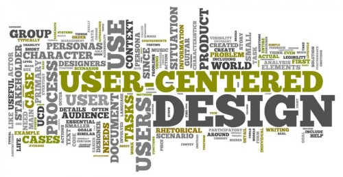 Design Keeping User Experience in Mind