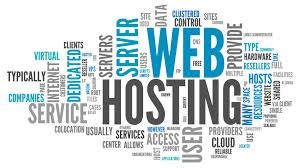 How to Chose a Web Hosting