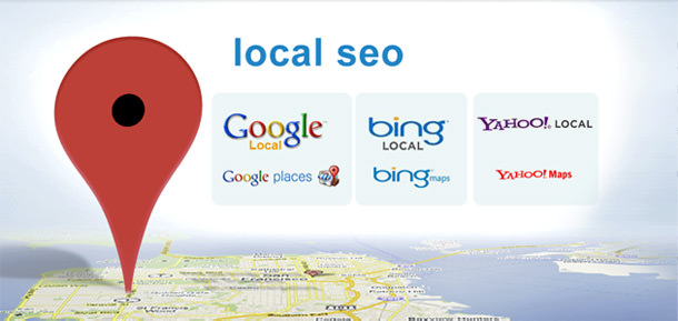 Local and Regional Search Engine Optimization