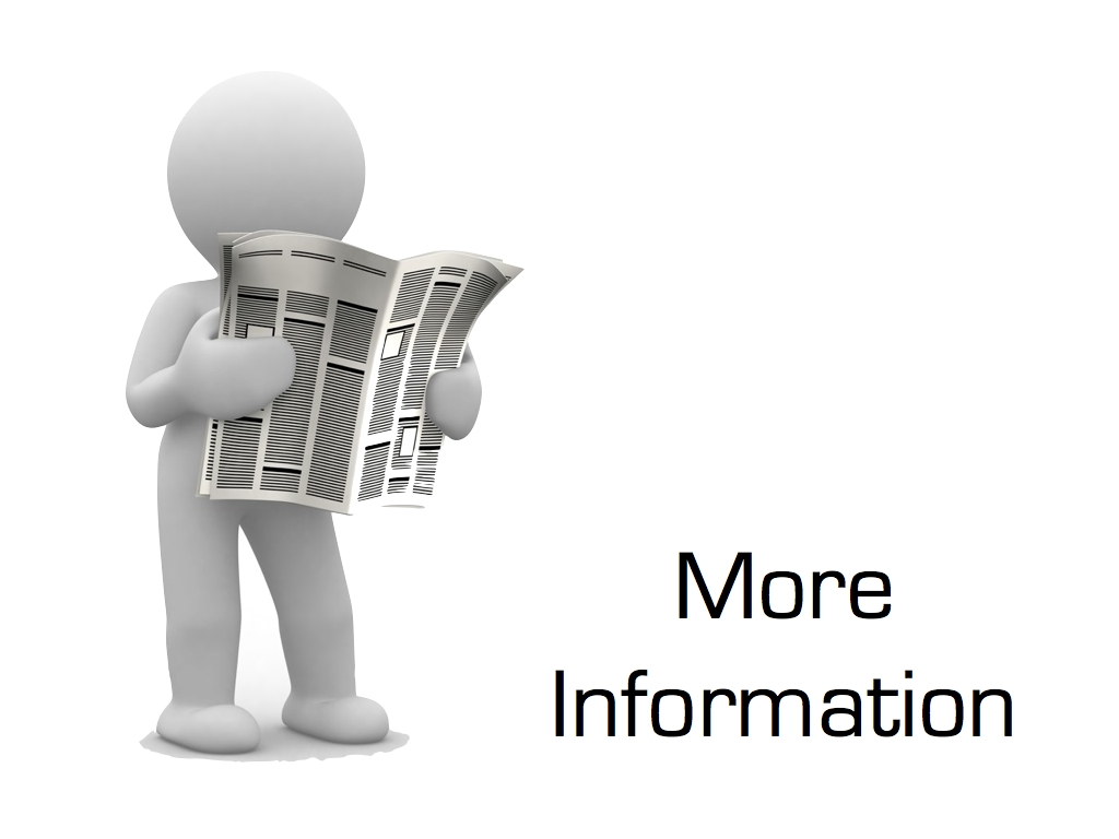 Provide More Information on Your Domain