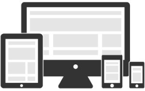 Responsive Web Design Tips to Keep Up With the Current Trends