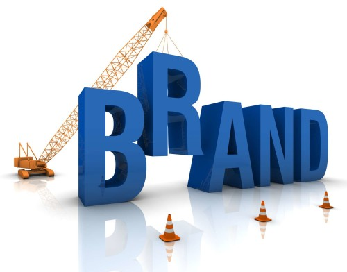Role of Web Design in Creating a Brand Indirectly