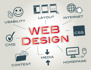 Why Do You Need To Obtain A Web Design Service?