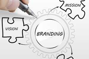 Web Design and Its Role in Branding