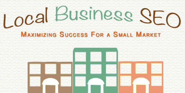 Why should a small business invest in local or regional SEO