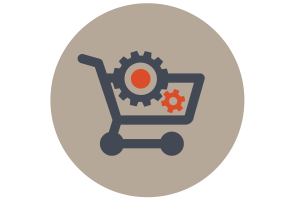 eCommerce Web Design Trends and Best Practices for 2015