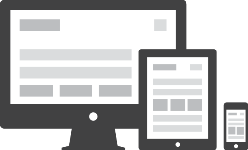 Mobile Friendly - Responsive Web Design