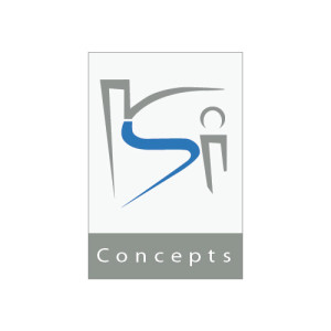 RSI Concepts Logo