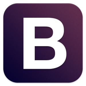 Bootstrap for Responsive Web Design - Dubai and UAE Industry Trends