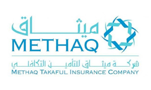 Methaq Insurance Acquires RSI Queuing Systems