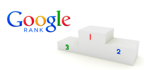 Google Mobile Friendly Update Will Affect Rankings