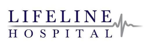 life-line-hospital-dubai-logo