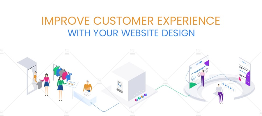 Best Web Design Company In Dubai Archives Web Design And Development Company