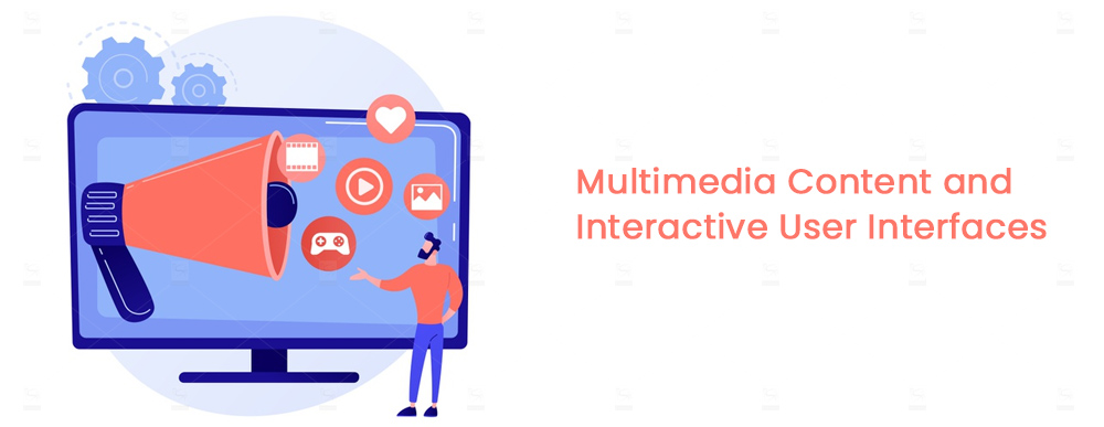 Multimedia-Content-and-Interactive-User-Interfaces