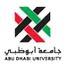 Ministry of Higher Education and Scientific Research, UAE