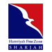 Hamriyah Free Zone Authority Sharjah, UAE