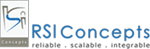 RSI Concepts - Web Development UAE, IT Solutions Dubai