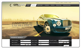 Website design and develop by RSI Concepts Dubai