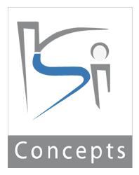 RSI Concepts - Company Profile